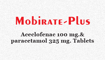 MOBIRATE-PLUS